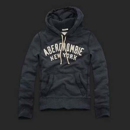 pull abercrombie fille pas cher,chemise abercrombie
