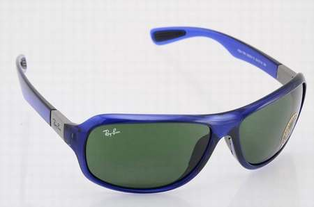 lunette ray ban wayfarer ouedkniss